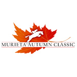 murieta autumn classic