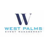west palms