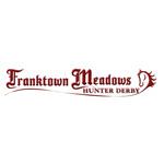 franktwon meadows