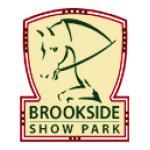 brookside show park