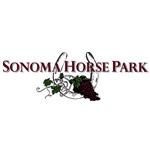 sonoma horse park